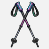 Crafting - SkiTrip05