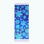 IceCastleDecor - Snowy Walls