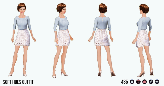 File:RoseQuartzAndSerenity - Soft Hues Outfit.png