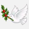 Crafting - ChristmasCheer07