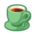 Item - Espresso