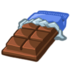 Item - Chocolate
