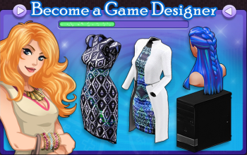 BannerCrafting - GameDesigner