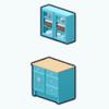 NewEnglandDecor - New England Cabinets