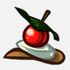 Crafting - CookingContest01