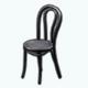 ImprovComedy - Improv Club Chair