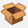 File:Crafting - PackRatDay04.png