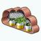 OfficePlaceDecor - Cloud Storage