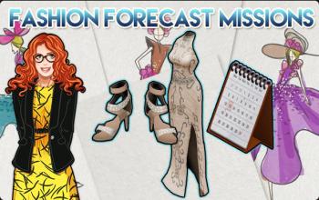BannerCrafting - FashionForecast2015
