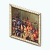 HeartAndHomeDecor - Fruit Tile Accent