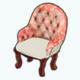 AntiquesExchange - Antique Chair
