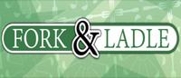 BannerShop - ForkAndLadle