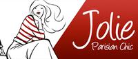 BannerShop - Jolie