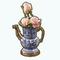 CuriousCuratorDecor - Teapot Vase