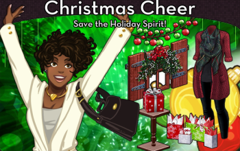 File:BannerCrafting - ChristmasCheer.png