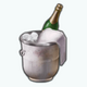 NewYearsEve - Champagne Bucket