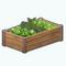 HomeAndGardenDecor - Raised Garden Bed