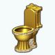 LuckyCharm - Pot of Gold