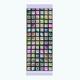 CeramicsAndGlassFair - Vitreous Tile Mosaic