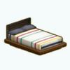 UrbanLoftDecor - Urban Loft Bed