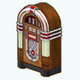 ClassicSoulAndMotownRevue - Jukebox