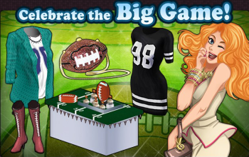 BannerCrafting - TheBigGame