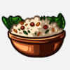 Crafting - CookingContest02