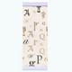 Nanowrimo - Typeset Wallpaper
