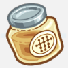 Crafting - SpookyApothecary03