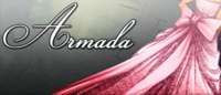 BannerShop - Armada
