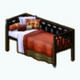 PrivateReserve - Tribal Daybed