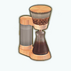 LadiesWhoBrunchSpin - Pour Over Coffee Maker