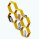 HoneyWeekend - Honey Comb Shelving