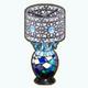 WinterCarnival - Ice Castle Lamp