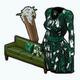 EmeraldAndLilySpin - Emerald and Lily Bundle