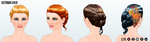 AutumnsAppeal - Autumn Hair 2