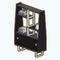ModernOfficeSpaceDecor - Modern Display Cabinet