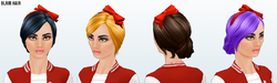Preview - Blair Hair