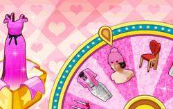 BannerSpinner - ValentinesDaySpree