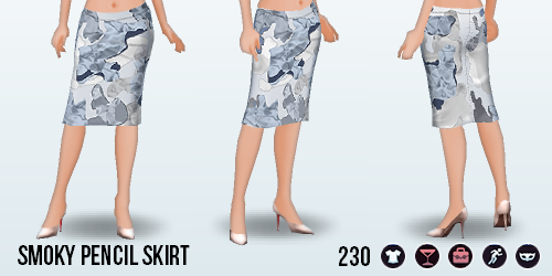 File:RoseQuartzAndSerenity - Smoky Pencil Skirt.png