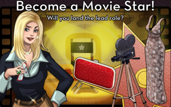 BannerCrafting - MovieStar