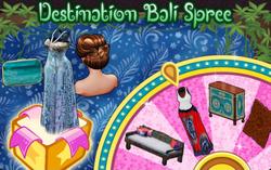BannerSpinner - DestinationBali