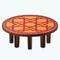 ArabianNightsDecor - Arabian Table