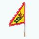 DragonBoatFestival - Dragon Flag