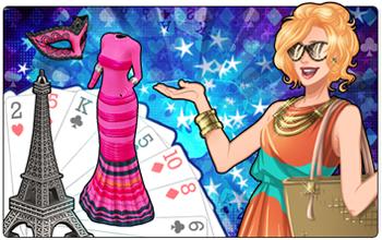BannerCrafting - FabulousLasVegas2014