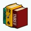 Career - Book Clock