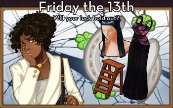 BannerCrafting - FridayThe13th2015
