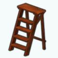 Decor - Trusty Stepladder