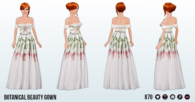 File:BotanicalBeautySpin - Botanical Beauty Gown.png