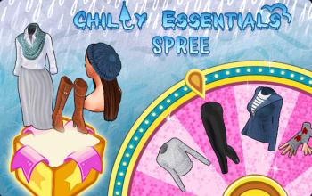 BannerSpinner - ChillyEssentials